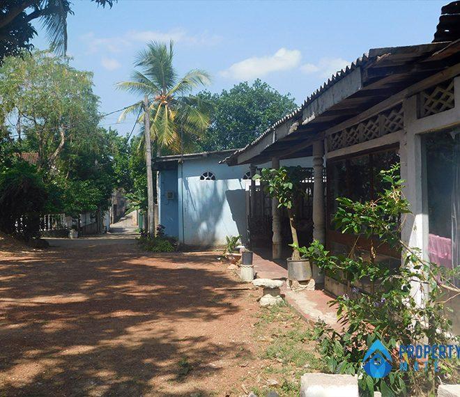 propertymate_lk_land_fors_sale_thalapathpitiya_jan_14-3