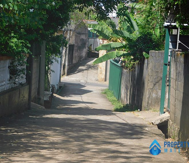 propertymate_lk_land_fors_sale_thalapathpitiya_jan_14-4