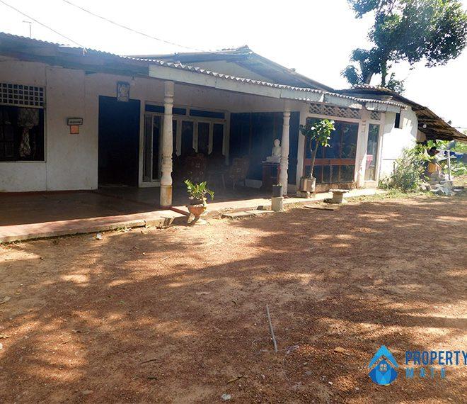 propertymate_lk_land_fors_sale_thalapathpitiya_jan_14-6