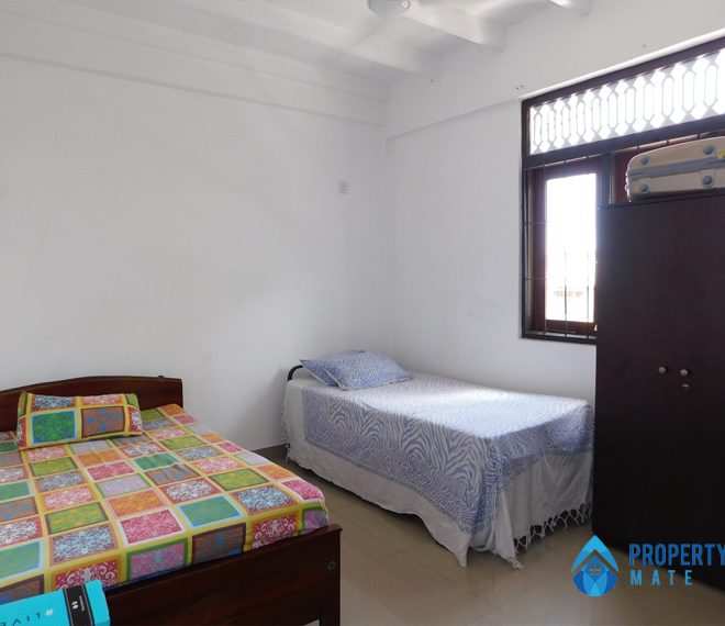 Annex for Rent in Wijerama Maharagama 1