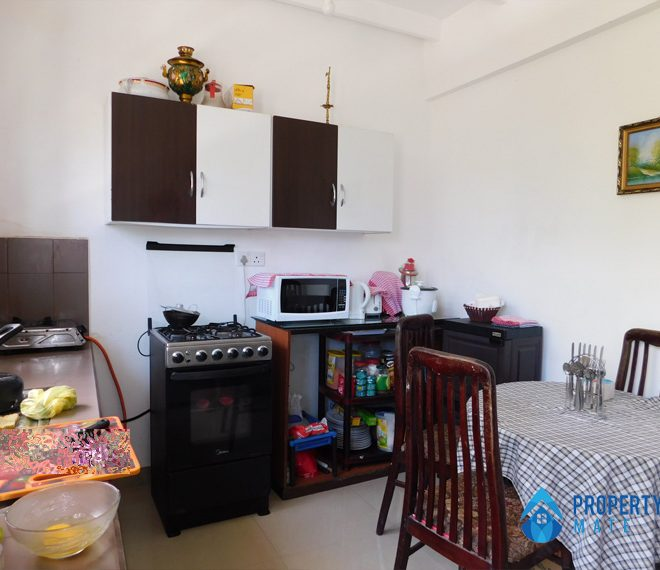 Annex for Rent in Wijerama Maharagama 2