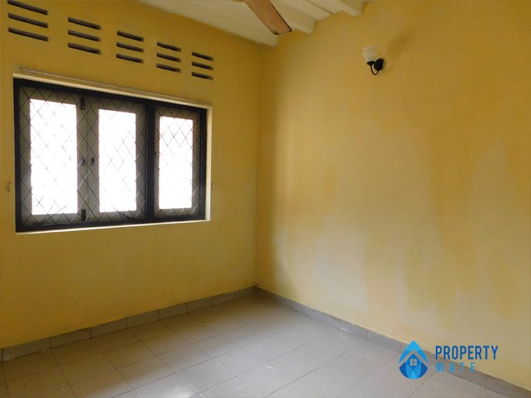 Apartment for rent in Manning Town Colombo 08 01