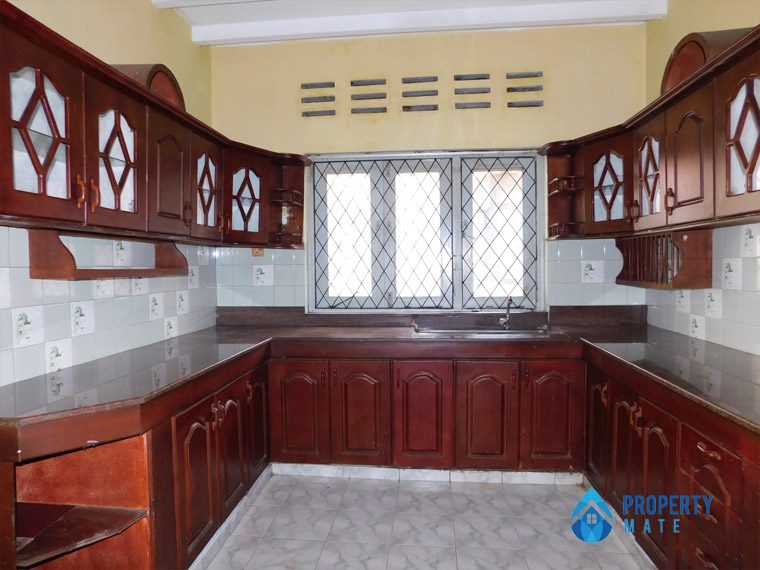 Apartment for rent in Manning Town Colombo 08 02