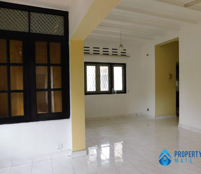 Apartment for rent in Manning Town Colombo 08 04