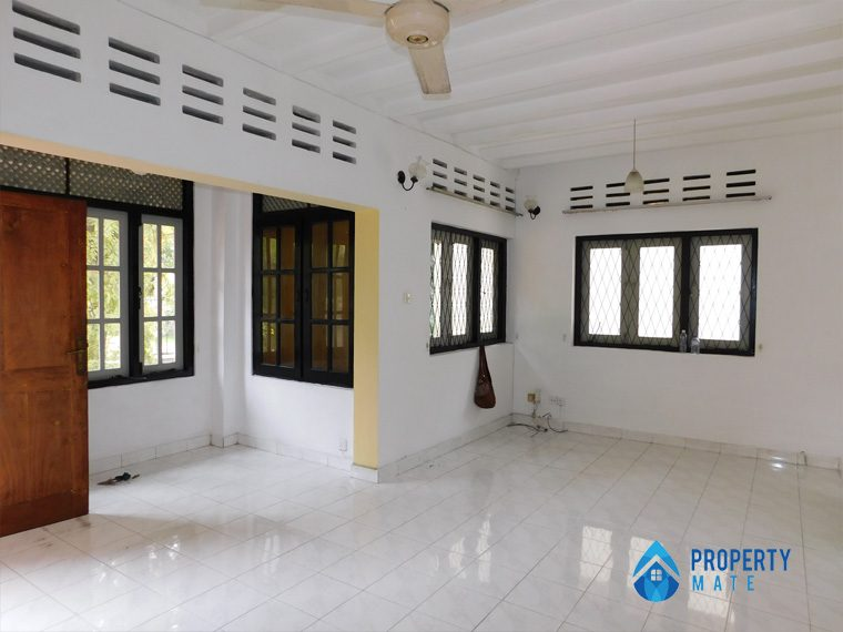 Apartment for rent in Manning Town Colombo 08 06