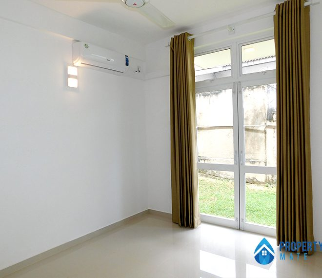 Apartment for rent in Thalawathugoda Fiebro by prime residencies 3