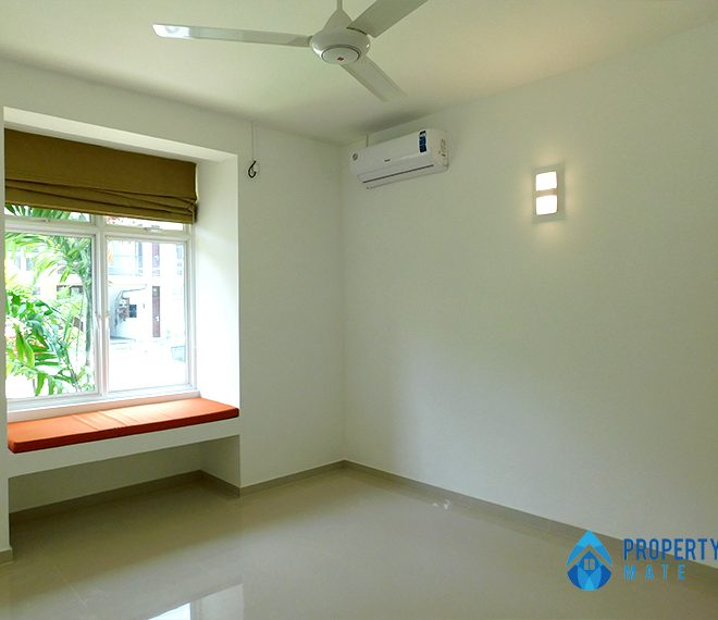 Apartment for rent in Thalawathugoda Fiebro by prime residencies 4