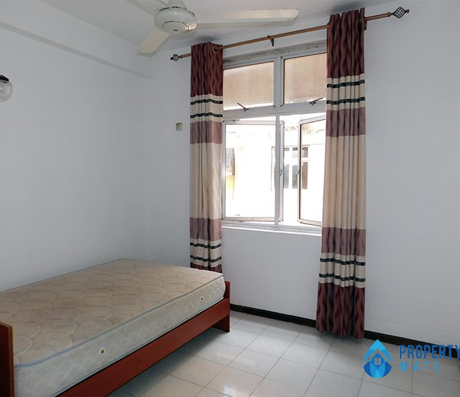 Appartment for rent in Pamankada Stratford Hill 3