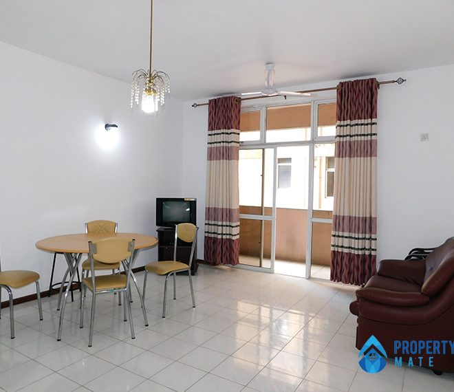 Appartment for rent in Pamankada Stratford Hill