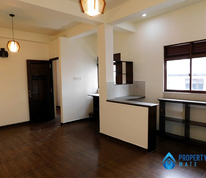 Appartment for rent in Wellawatta 2