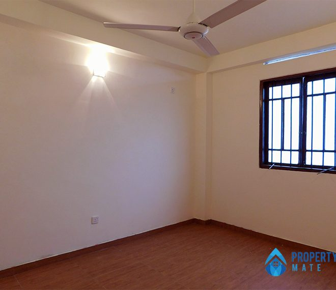 Appartment for rent in Wellawatta 3