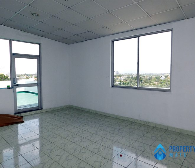 Commercial building for rent in Nawala 1