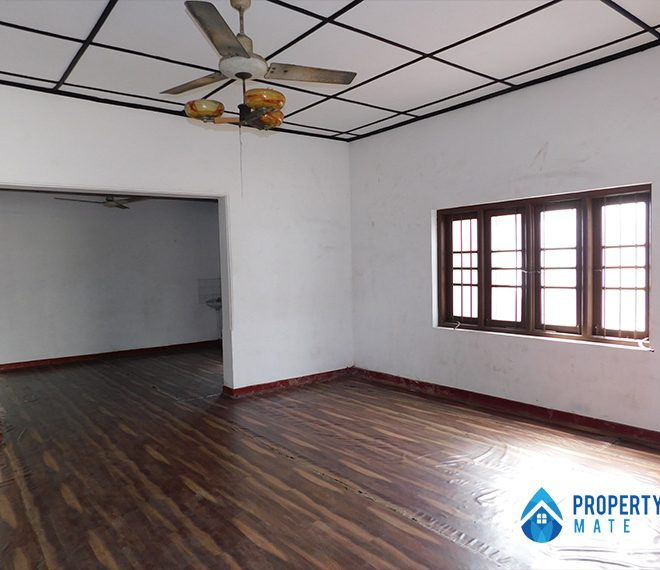 Commercial place for rent in Mattakkuliya 1