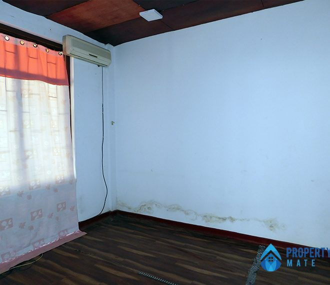 Commercial place for rent in Mattakkuliya 2