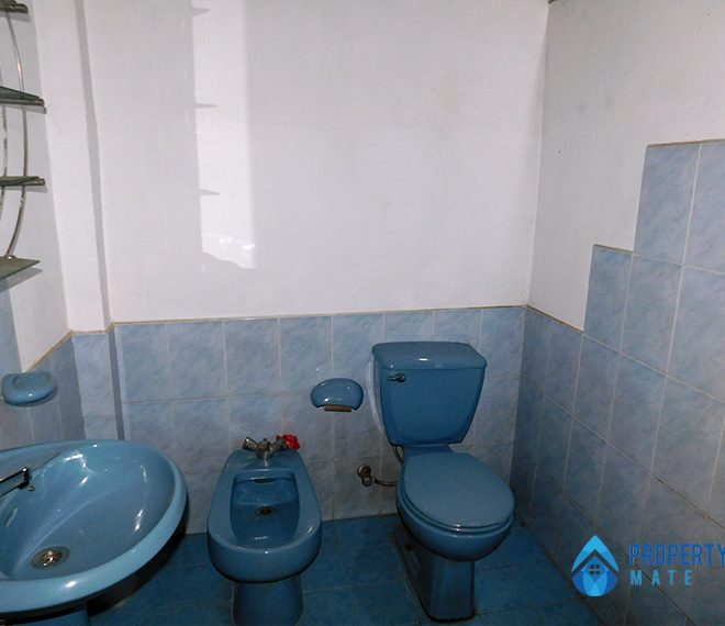 Commercial place for rent in Mattakkuliya 3