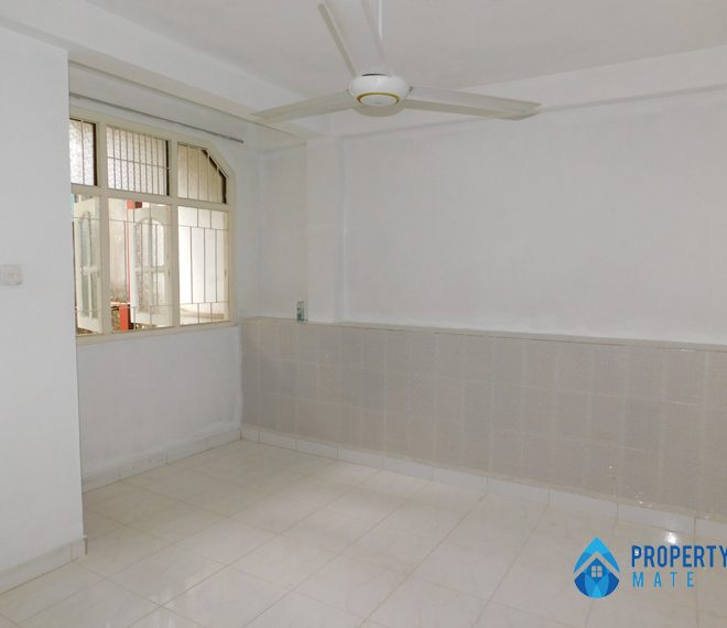 Ground floor for house for rent in Rajagiriya 03