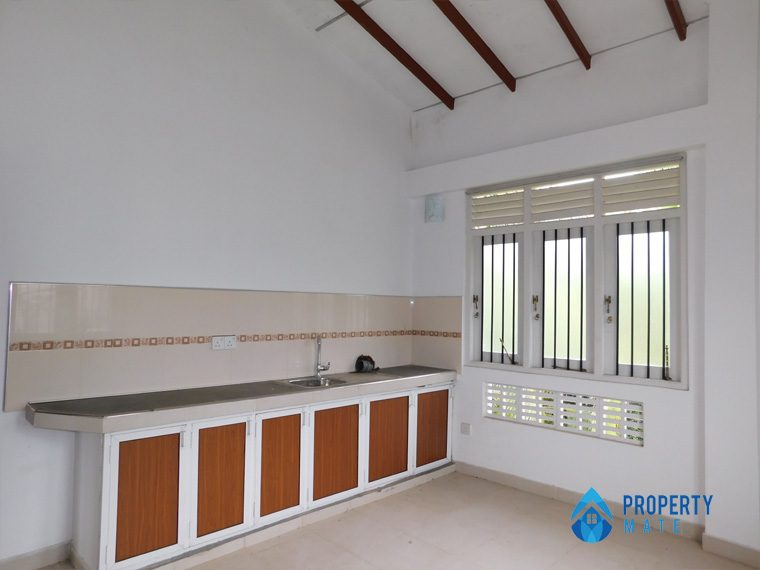 House for rent in Gothatuwa close to New town 5