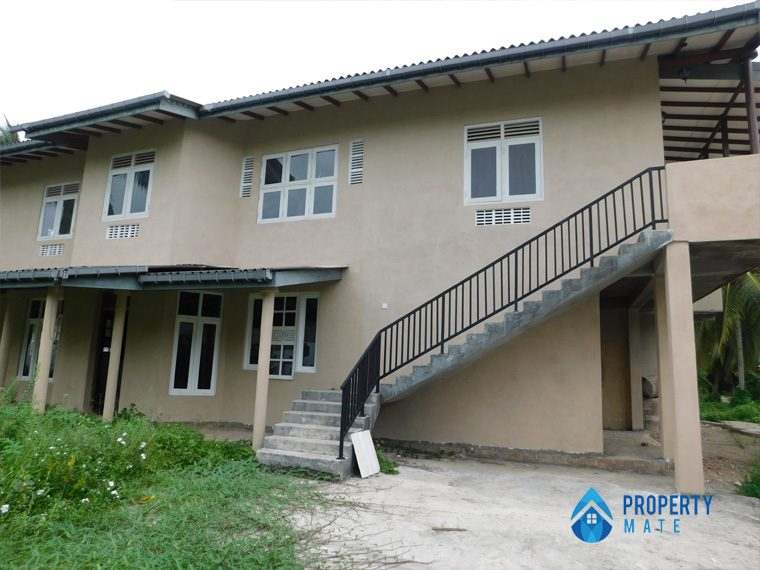 House for rent in Gothatuwa close to New town