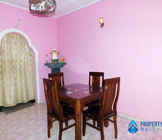 House for sale in Angulana Moratuwa 3