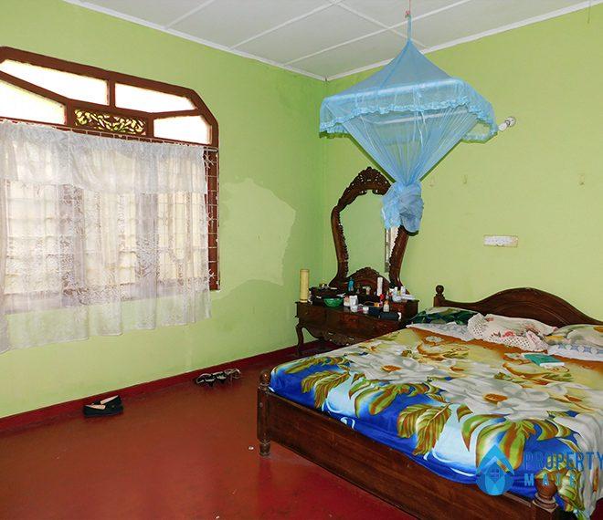House for sale in Angulana Moratuwa 4
