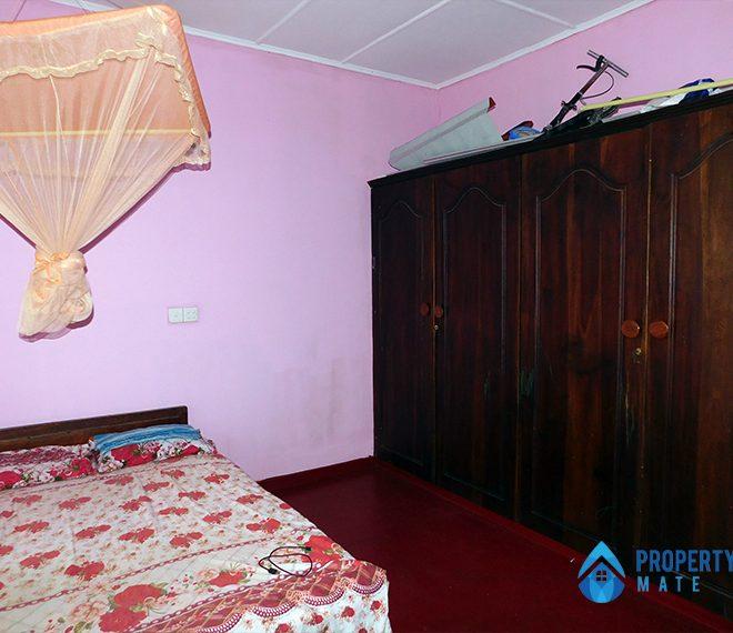 House for sale in Angulana Moratuwa 5