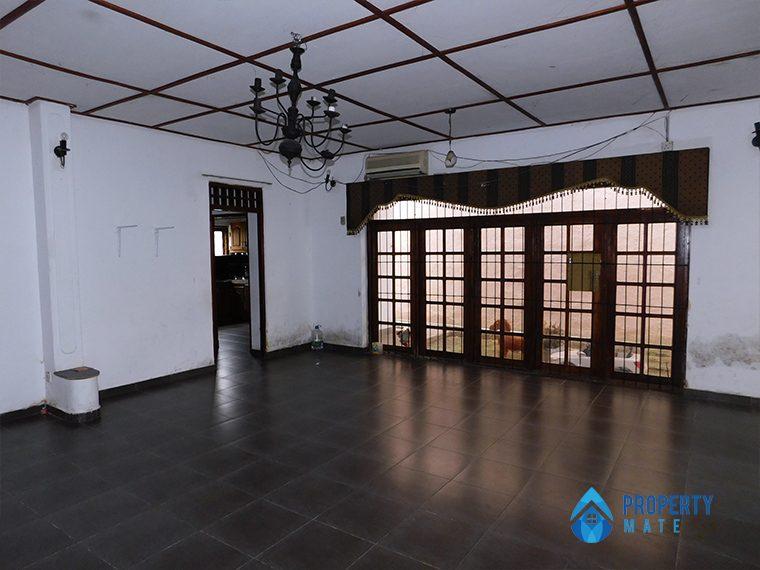 House for sale in Boralasgamuwa 1