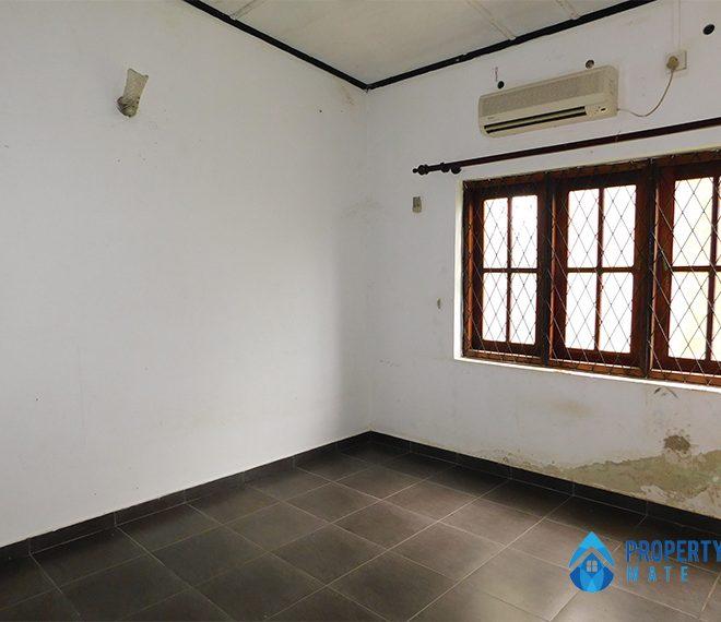 House for sale in Boralasgamuwa 2