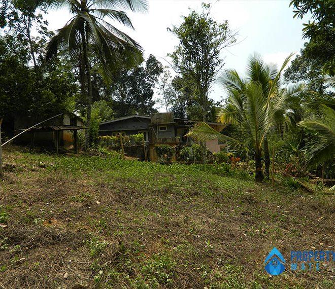 House for sale in Hali Ela 3