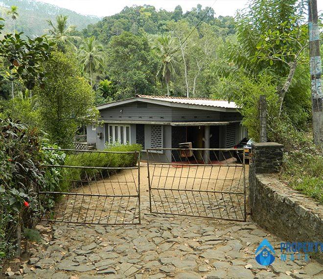 House for sale in Hali Ela