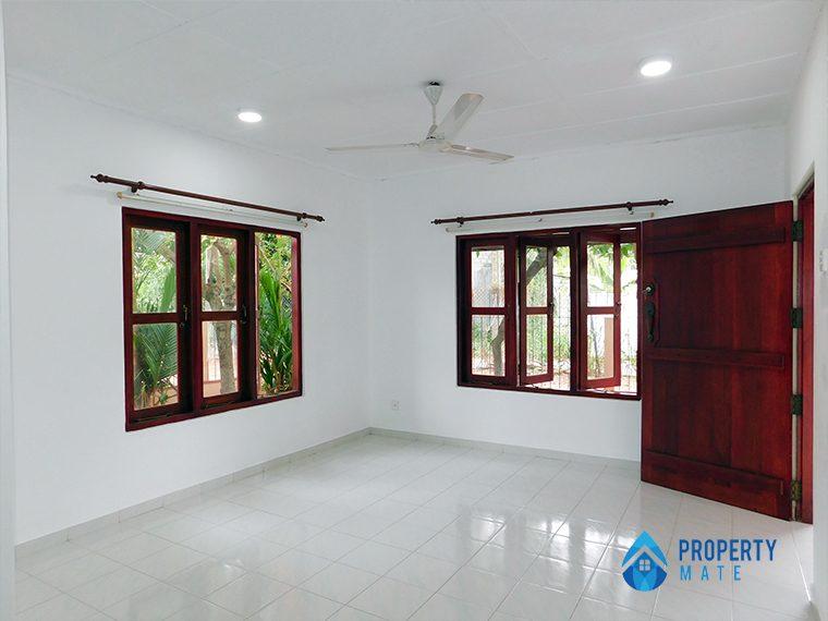 House for sale in Ja-Ela 2