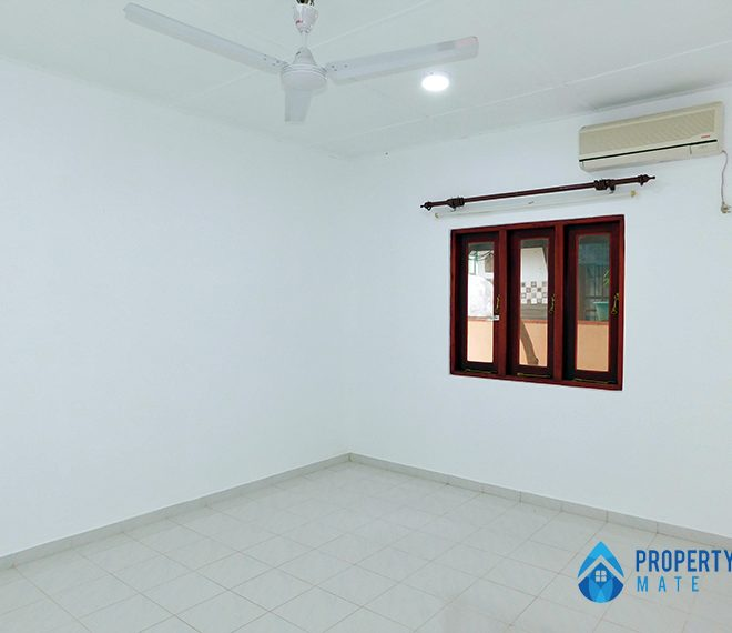 House for sale in Ja-Ela 3