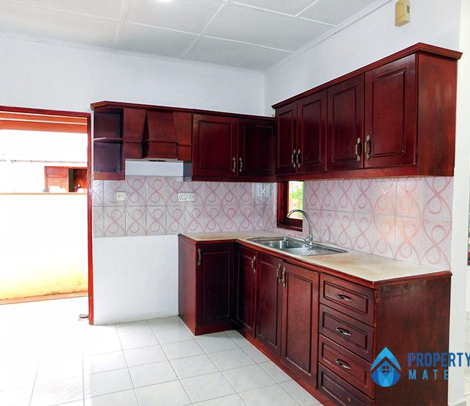 House for sale in Ja-Ela 4