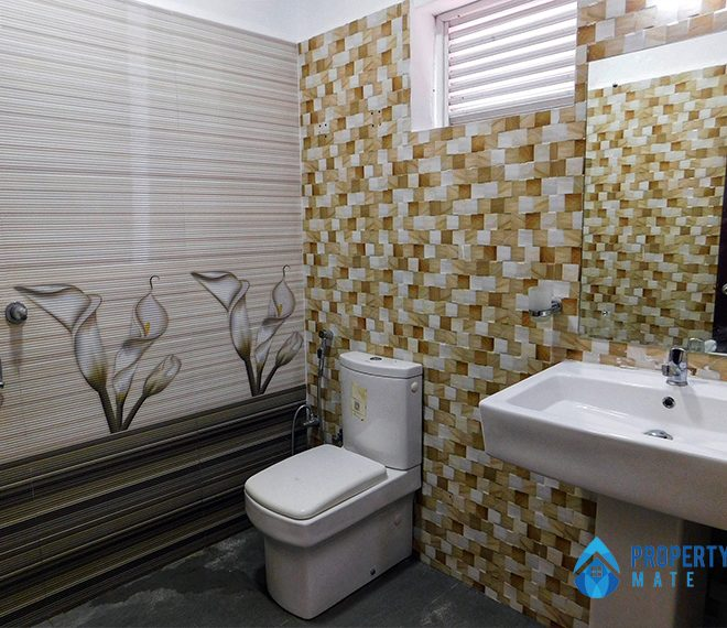 House for sale in Ja-Ela 5