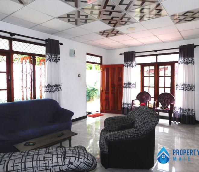 House for sale in Kadawatha Weboda 2