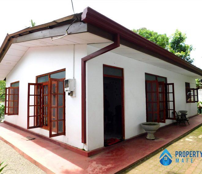 House for sale in Kadawatha Weboda