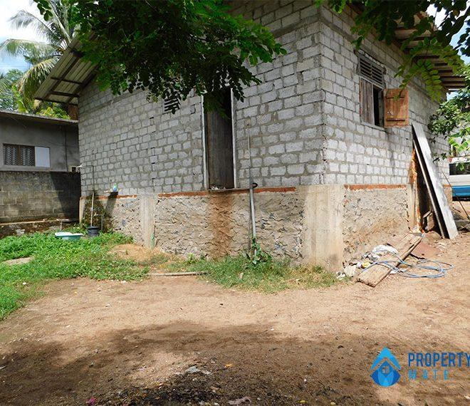 House for sale in Kiribathgoda 3