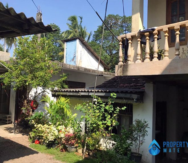 House for sale in Kottawa 1