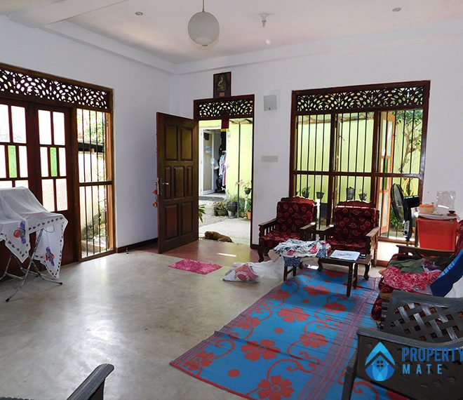 House for sale in Kottawa 2