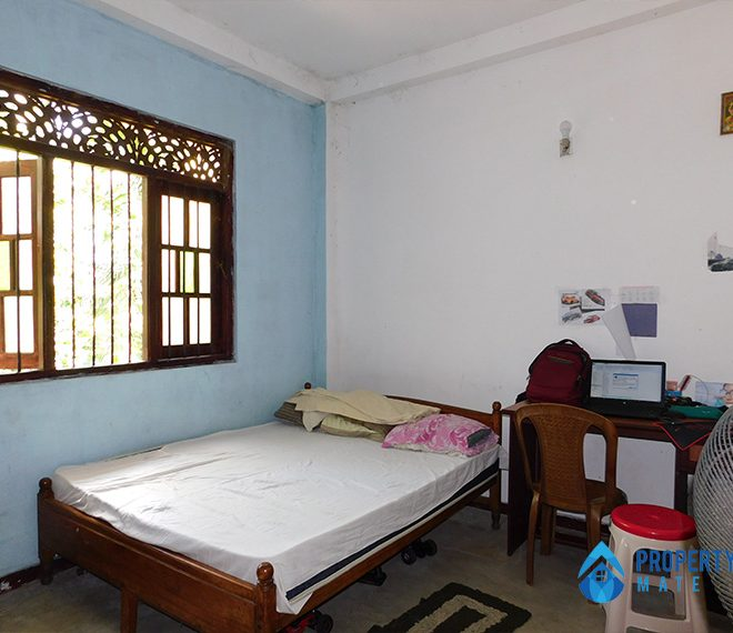 House for sale in Kottawa 3