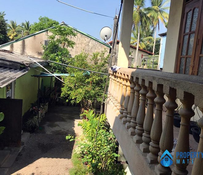 House for sale in Kottawa3