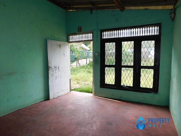 House for sale in Makuludoowa Piliyandala 1