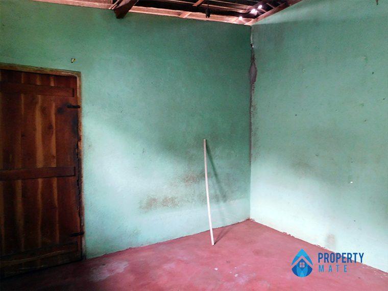 House for sale in Makuludoowa Piliyandala 2