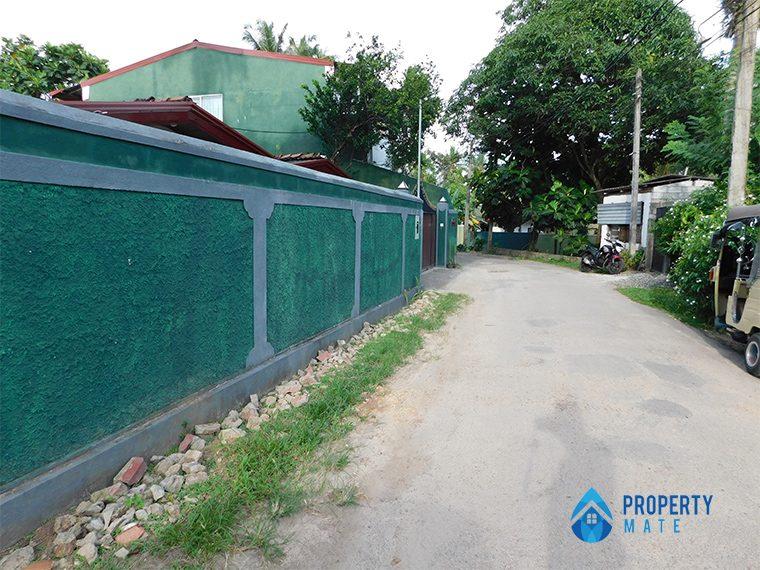 House for sale in Makuludoowa Piliyandala 3