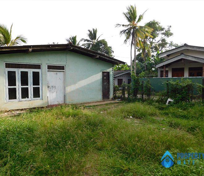 House for sale in Makuludoowa Piliyandala