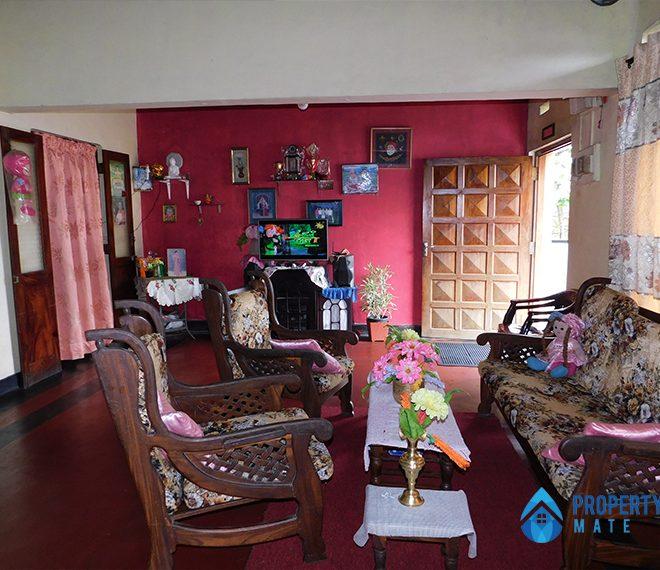 House for sale in Piliyandala Siddamulla 1