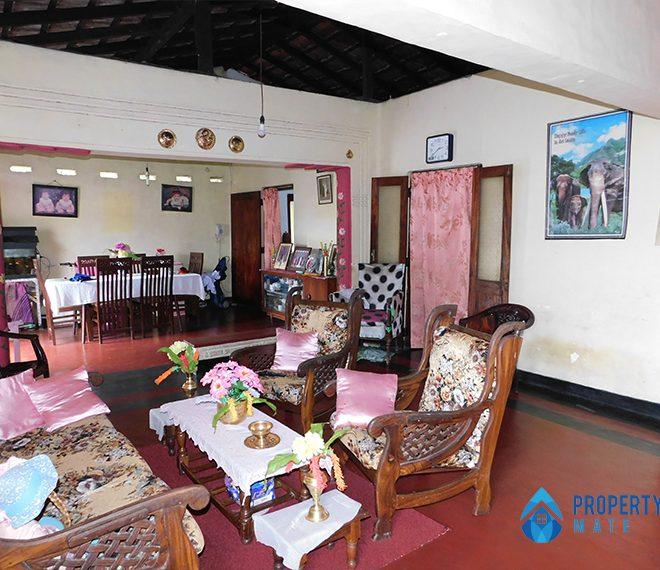 House for sale in Piliyandala Siddamulla 2