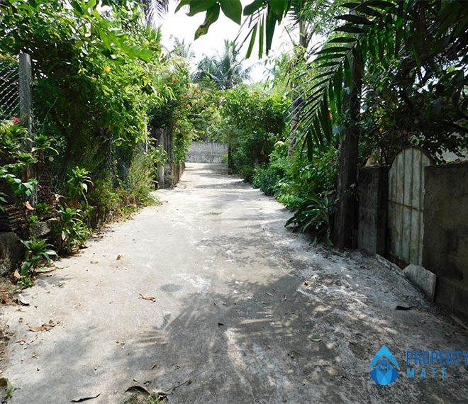 Land for sale in Athurugiriya4