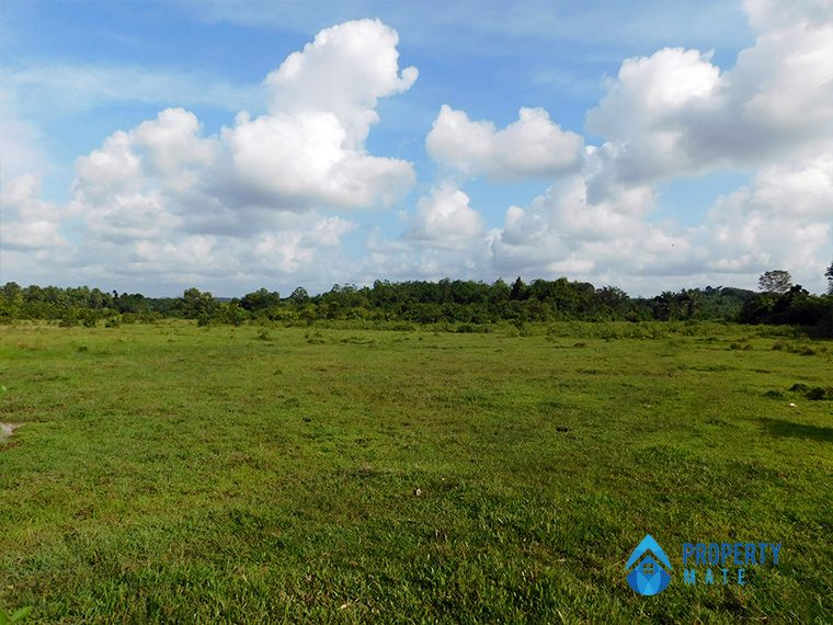Land for sale in Horana 1