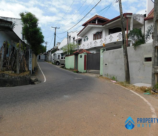 Land for sale in Maharagama3