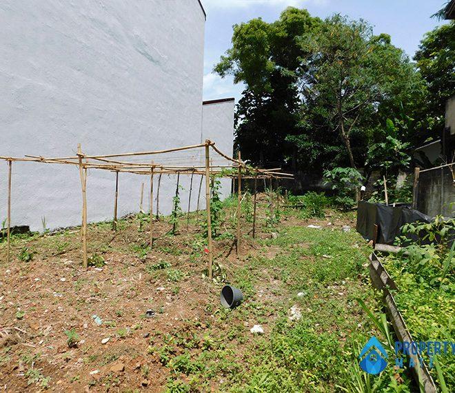 Land for sale in Sri Jayawardenepura 1